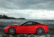 Ferrari California T Handling Speciale : subtilement pimentée #16