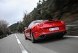 Ferrari California T Handling Speciale : subtilement pimentée #18