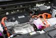 Toyota RAV4 Hybrid : Premier de cordée #11