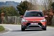 Hyundai i20 Active 1.0 T-GDi 100 : Juste milieu #1
