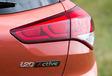 Hyundai i20 Active 1.0 T-GDi 100 : Juste milieu #3