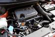 Hyundai i20 Active 1.0 T-GDi 100 : Juste milieu #4