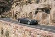 Rolls-Royce Dawn : Contre toute attente #2
