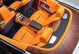 Rolls-Royce Dawn : Contre toute attente #5
