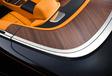 Rolls-Royce Dawn : Contre toute attente #6