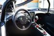 KTM X-BOW GT4 : Niet voor watjes #11