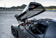 KTM X-BOW GT4 : Niet voor watjes #12