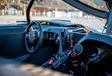 KTM X-BOW GT4 : Niet voor watjes #13