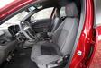 Alfa Romeo Giulietta 1.6 JTDM TCT : Petites retouches #7