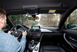 Porsche 911 Carrera face à 3 concurrentes : Choisir, c'est renoncer… #11