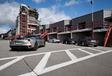 Porsche 911 Carrera face à 3 concurrentes : Choisir, c'est renoncer… #3