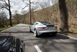 Porsche 911 Carrera face à 3 concurrentes : Choisir, c'est renoncer… #15