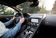 Porsche 911 Carrera face à 3 concurrentes : Choisir, c'est renoncer… #17