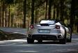 Porsche 911 Carrera face à 3 concurrentes : Choisir, c'est renoncer… #20