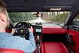 Porsche 911 Carrera face à 3 concurrentes : Choisir, c'est renoncer… #22