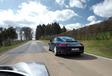 Porsche 911 Carrera face à 3 concurrentes : Choisir, c'est renoncer… #5