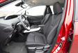 Toyota Prius : L'aboutissement #10
