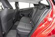 Toyota Prius : L'aboutissement #11