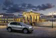 Volkswagen Tiguan 2.0 TDI 150 4Motion (2016) #5
