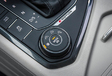 Volkswagen Tiguan 2.0 TDI 150 4Motion (2016) #7