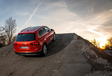 Volkswagen Tiguan 2.0 TDI 150 4Motion (2016) #8