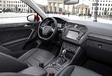 Volkswagen Tiguan 2.0 TDI 150 4Motion (2016) #4