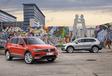 Volkswagen Tiguan 2.0 TDI 150 4Motion (2016) #6