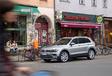Volkswagen Tiguan 2.0 TDI 150 4Motion (2016) #10