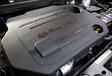 Alfa Romeo Giulietta 2.0 JTDM 175 TCT : Du muscle! #5