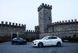 Maserati prend de la hauteur avec le SUV Levante #7