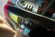 Volvo V60 Bi-Fuel : le cercle vertueux ? #12