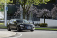 Volvo V60 Bi-Fuel : le cercle vertueux ? #2