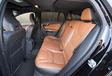 Volvo V60 Bi-Fuel : le cercle vertueux ? #8