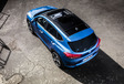 Hyundai Tucson 1.7 CRDi A : Merci à la grande sœur #4