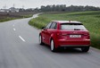 Audi A3 1.0 TFSI : Mille marquant #2
