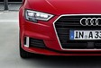 Audi A3 1.0 TFSI : Mille marquant #3