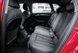 Audi A3 1.0 TFSI : Mille marquant #5