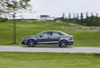 Audi A3 1.0 TFSI : Mille marquant #7