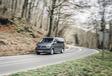 Volkswagen California Ocean TDI 150 DSG : En toute liberté #3