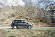 Volkswagen California Ocean TDI 150 DSG : En toute liberté #4