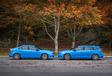 Volvo S60 et V60 Polestar : La sportive  à la sauce suédoise #4