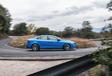 Volvo S60 et V60 Polestar : La sportive  à la sauce suédoise #5