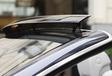 Mercedes S500 Cabriolet : Prestigieux écrin #13