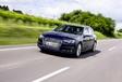 Audi S4 : Le retour du turbo  #3