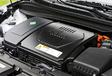 Hyundai ix35 FCEV : Technologie d'avenir #11