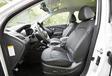 Hyundai ix35 FCEV : Technologie d'avenir #6