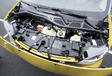 Smart ForTwo Cabrio : A ciel ouvert #9