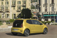 Volkswagen Up 1.0 TSI : Up and Up #3