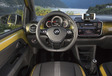Volkswagen Up 1.0 TSI : Up and Up #6