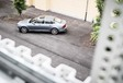 Volvo S90 : Retour parmi les grands ! #2